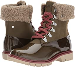 Caterpillar Casual - Hub Hiker Fur