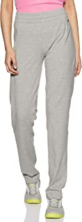Reebok Women's Track Pants