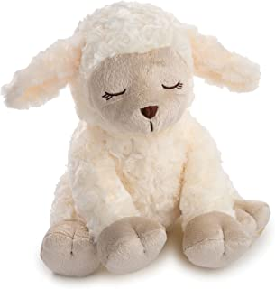 Summer Mommie's Melodies Soother, Lamb