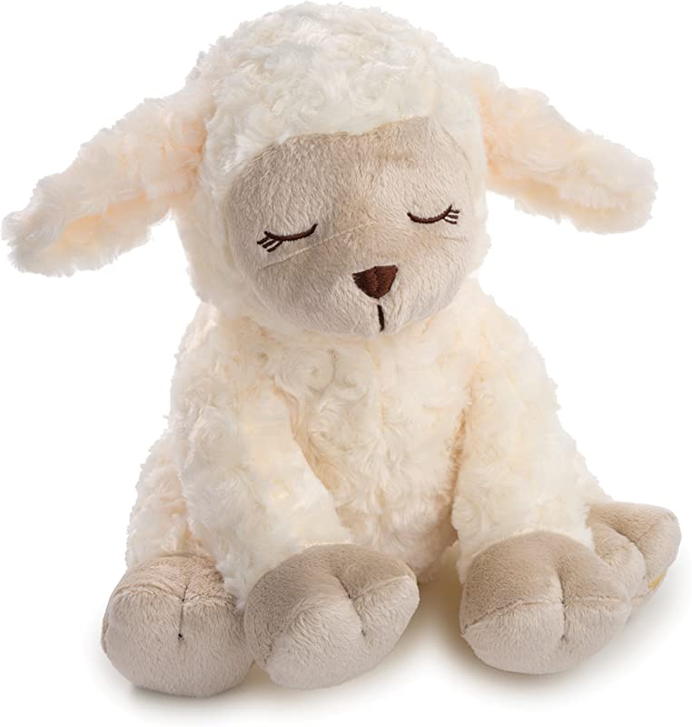 Summer Mommie S Melodies Soother Lamb
