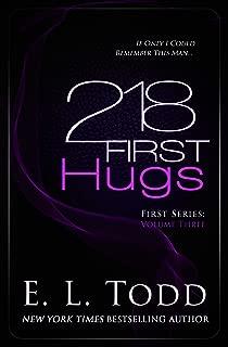 hug l