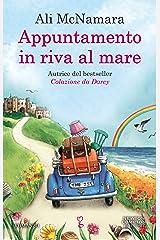 Appuntamento in riva al mare (Italian Edition) Format Kindle