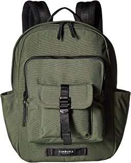 Timbuk2 Lug Recruit Pack