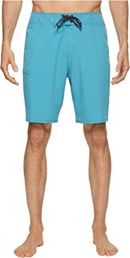Makana Boardshorts