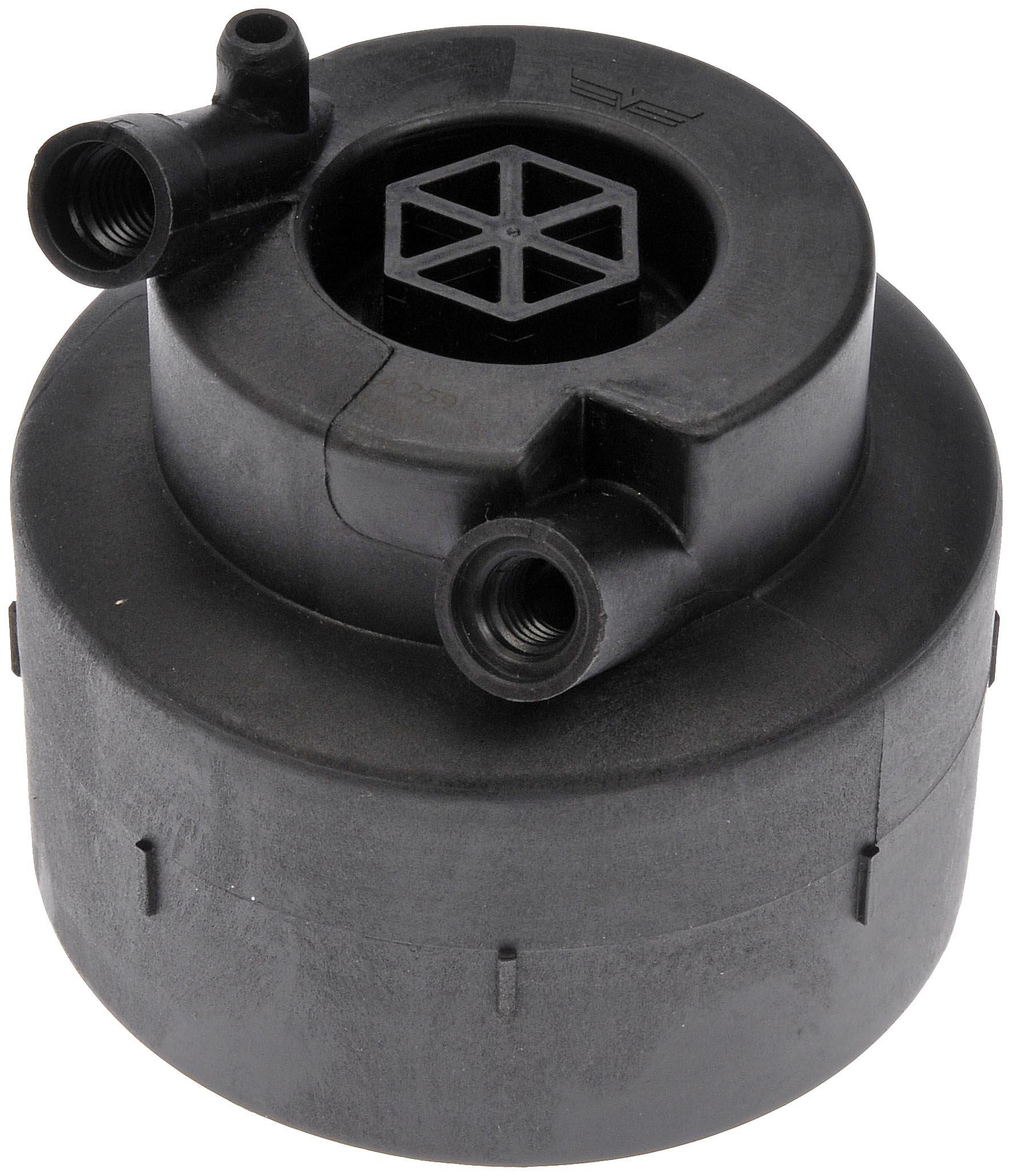 Dorman 904 244 Fuel Filter Cap
