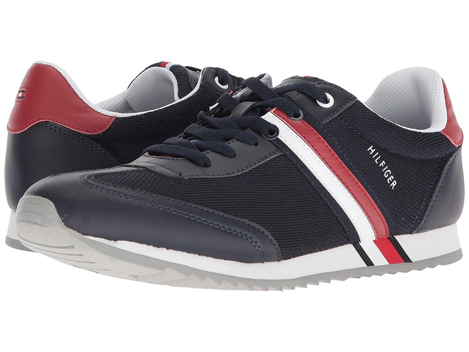 Tommy Hilfiger FellaCheap and distinctive eye-catching shoes