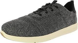 حذاء كابريلو للرجال من تومس