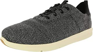 Toms Cabriloo, Men's Fashion Casual Slip On Shoes