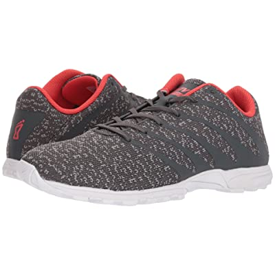 inov-8 F-Litetm 195 CL (Grey/White) Athletic Shoes