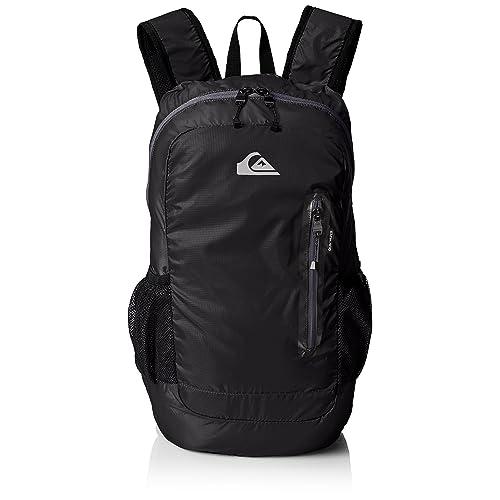 0e01f483 Quiksilver Men's Octo Packable Backpack