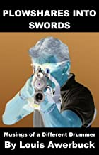tactical pistol training dvd