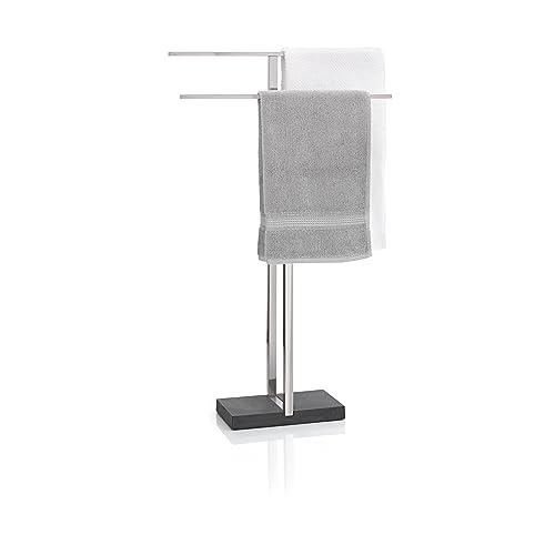 Ausgefallene Möbel Badezimmer: Amazon.de