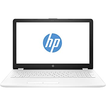 HP 15-BS507NS - Portátil de 15.6