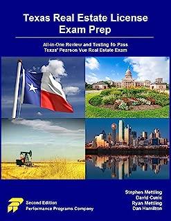 Best texas real estate exam prep questions Reviews