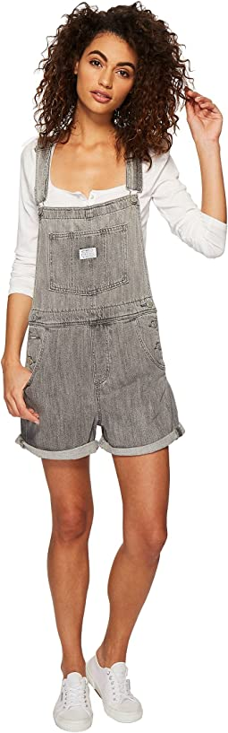 Levi's® Womens - Vintage Shortall