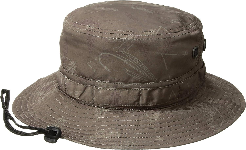 Pistil Men's Randall Cheap super special price Hat New product Sun