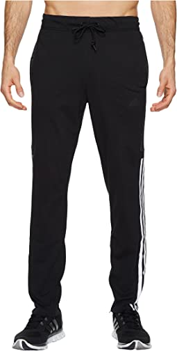 adidas - Sport ID Cotton Pants