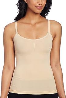Maidenform Women's Flexees Shapewear Seamless Camisole