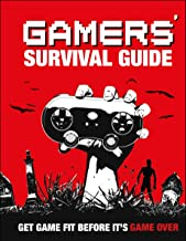 Best gamers survival guide Reviews