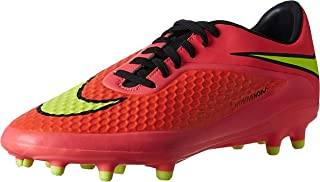 Best nike football shoes 2015 Reviews