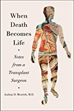 Best organ transplant book Reviews