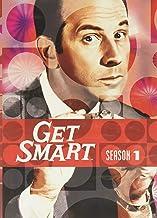 Get Smart: Season 1 (Viva Repackage/DVD)
