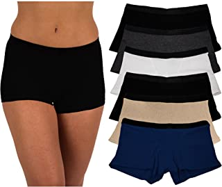Best nude boxer shorts Reviews