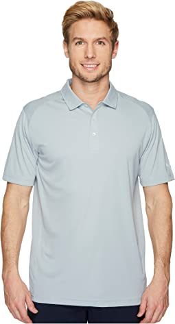 PUMA Golf Essential Pounce Polo