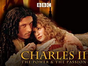 Best charles 2 the power and the passion Reviews