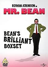 Best mr bean live action series Reviews