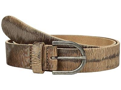 Amsterdam Heritage 35040 (Copper) Belts