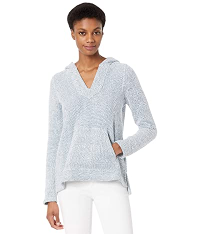 Faherty Whitewater Hoodie