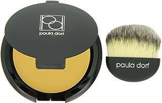 Paula Dorf Perfect Glo Foundation, Sand, 0.42-Ounce