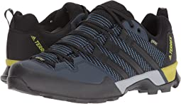 adidas Outdoor - Terrex Scope GTX®