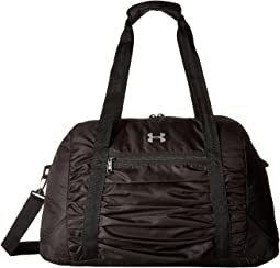 Under Armour - The Works Gym Bag 2.0