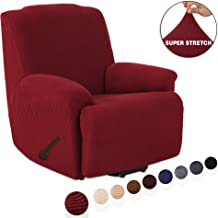 Amazon.es: fundas sillon relax