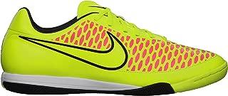 Magista Onda IC Men's Indoor Soccer Shoes (6.5)