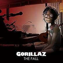 Best gorillaz punk mp3 Reviews