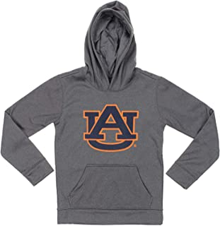 Best youth college football sweatshirts Reviews