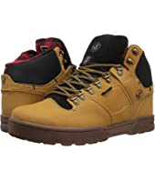DVS Shoe Company - Westridge Snow