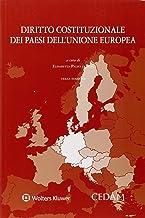Permalink to Diritto costituzionale dei paesi dell'Unione Europea PDF