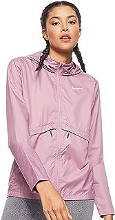 Nike Women's Essential Hd Jacket