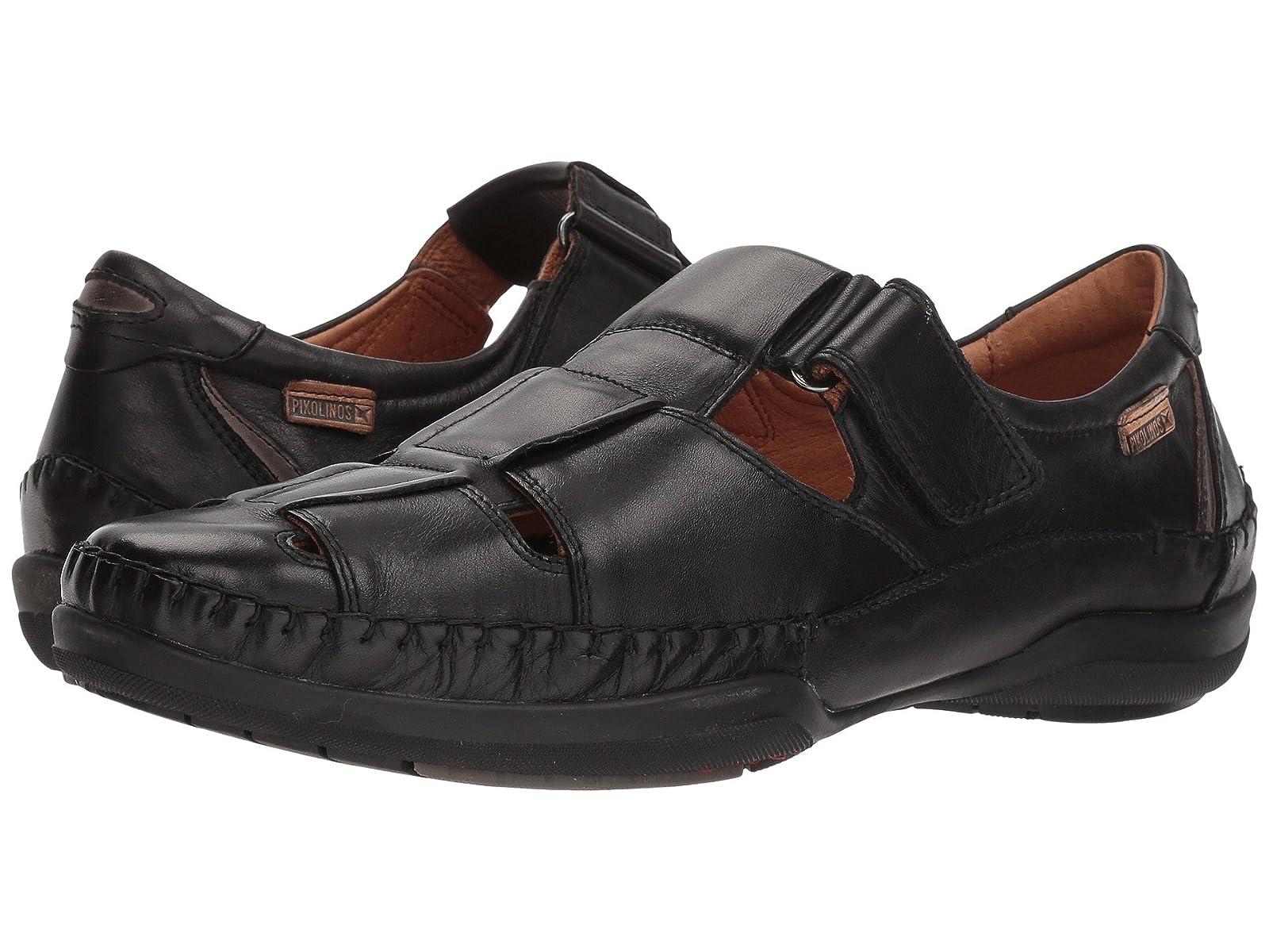Pikolinos San Telmo M1D-1011Atmospheric grades have affordable shoes