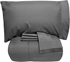 complete waterbed sets