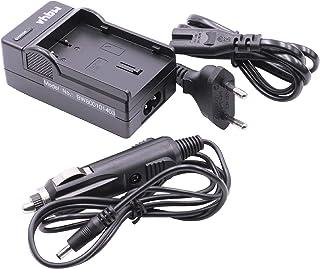 USB Cable Av Para Pentax K-01 K-5 K-7 K-r K-x Q 645D 645 D