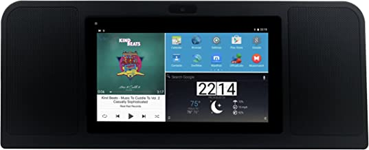 Tablets Under Rs 15000
