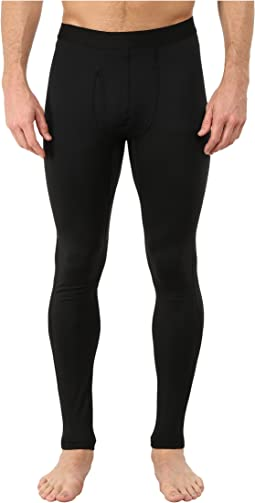 Columbia - Heavyweight II Tights
