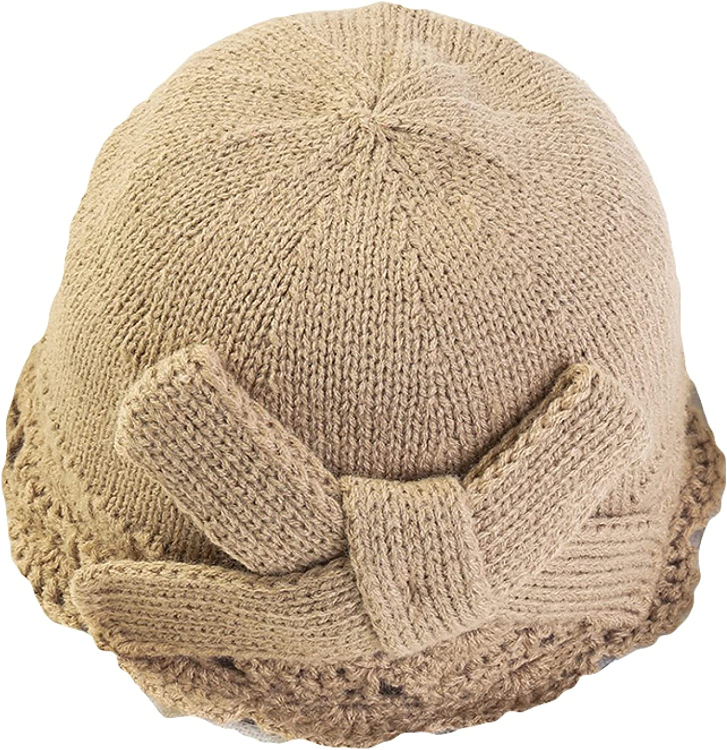 AOBRICON Beret Phoenix Mall Hats for Women Autumn 5% OFF S Ladies Knitted Casual Hat