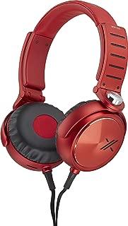 simon cowell headphones