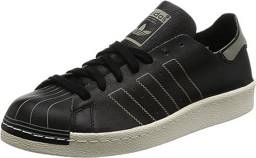 adidas Originals Men's Superstar 80s Decon Trainers